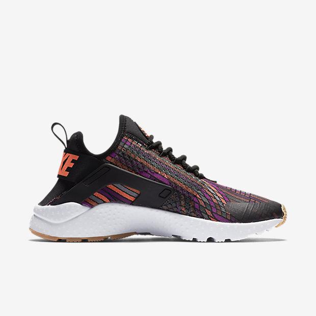 Low Resolution Nike Beautiful x Air Huarache Ultra Jacquard Premium Women's  ...