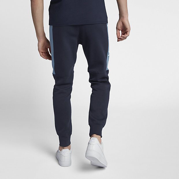 Pantalones De Entrenamiento Adultos Online -