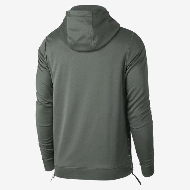 sweat capuche nike sportswear pour homme fr. Black Bedroom Furniture Sets. Home Design Ideas