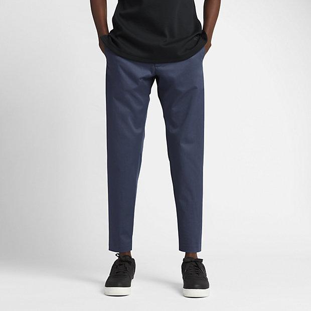 Low Resolution NikeLab Essentials Woven 男子长裤