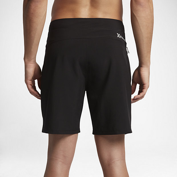 ... Hurley Phantom One And Only Men's 46cm Boardshorts