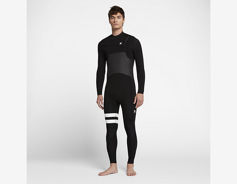 Image of Hurley Advantage Plus 5/3mm Fullsuit