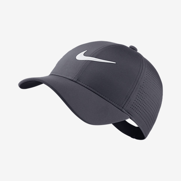 nike aerobill legacy 91 adjustable golf hat nike gb