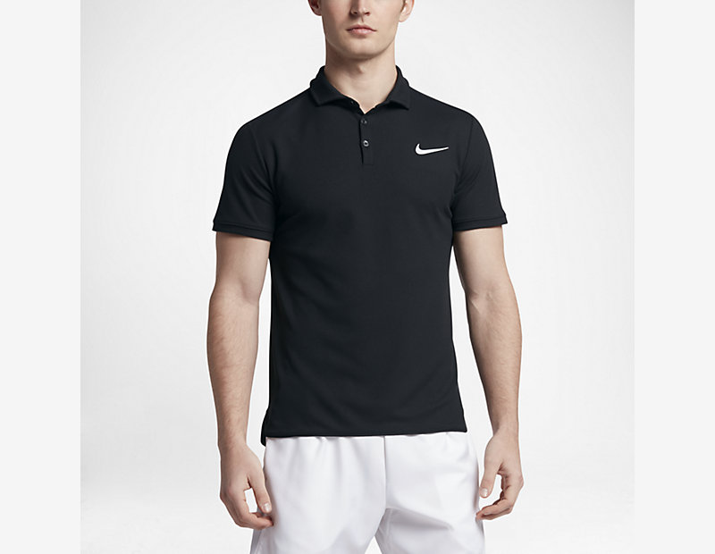 NikeCourt Dry Advantage