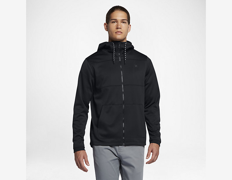 Hurley Therma Protect Zip