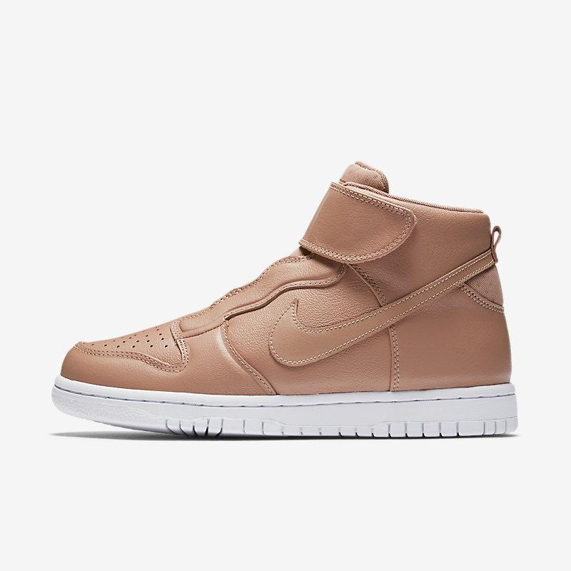 Nike Dunk High Ease
