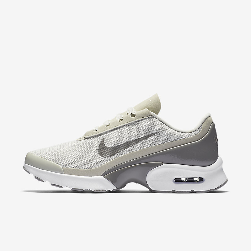 Image For Nike Air Max Jewell