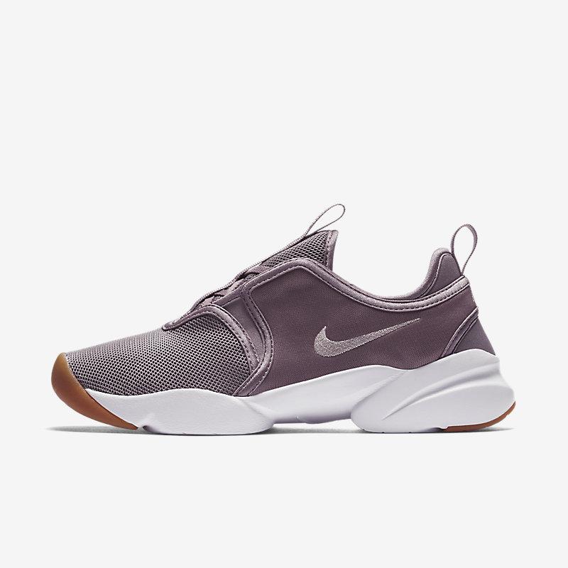 NIKE UK Nike Loden