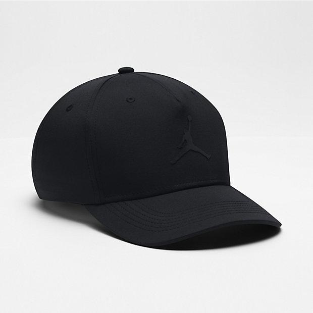 ... Jordan Classic 99 Woven Hat