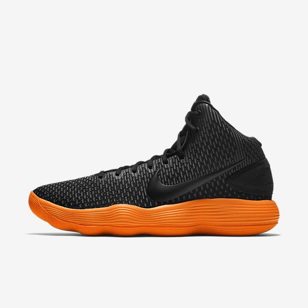Nike Hyperdunk 2017 Basketball Shoe. Nike.com