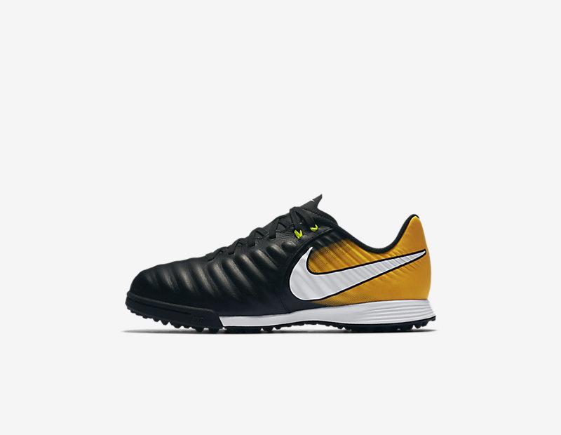 Nike Jr. TiempoX Ligera IV TF