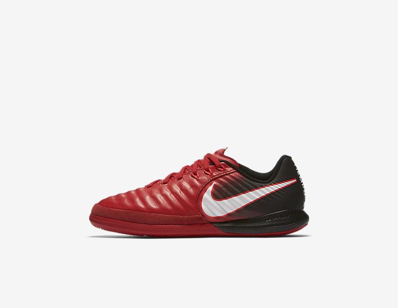 Nike Jr. TiempoX Proximo II IC