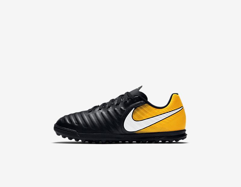 Nike Jr. TiempoX Rio IV TF
