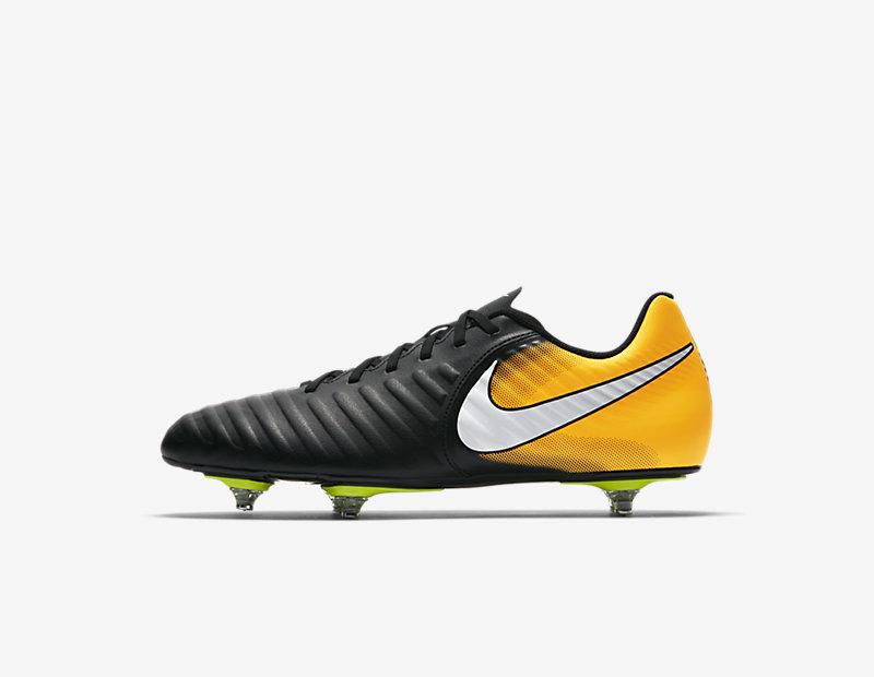 Nike Tiempo Rio IV SG
