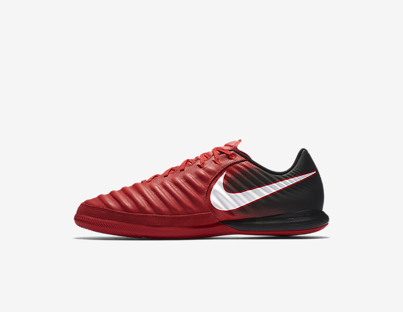 Nike TiempoX Finale IC