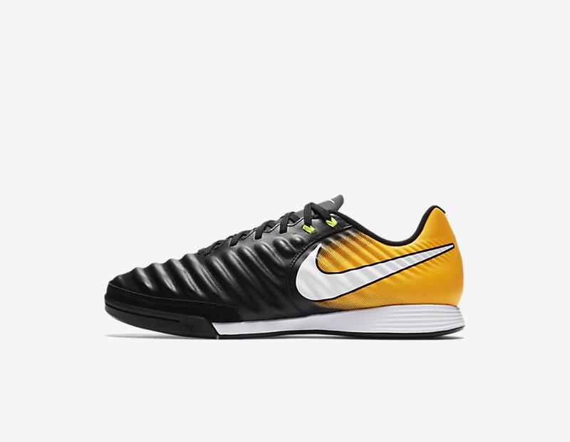 Nike TiempoX Ligera IV IC Image