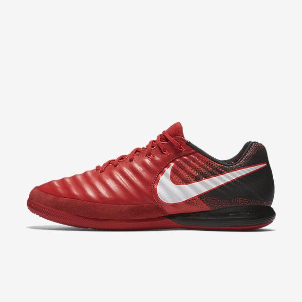 93ca8b51bf9 nike tiempox proximo indoor shoes  nike tiempox proximo ii ic