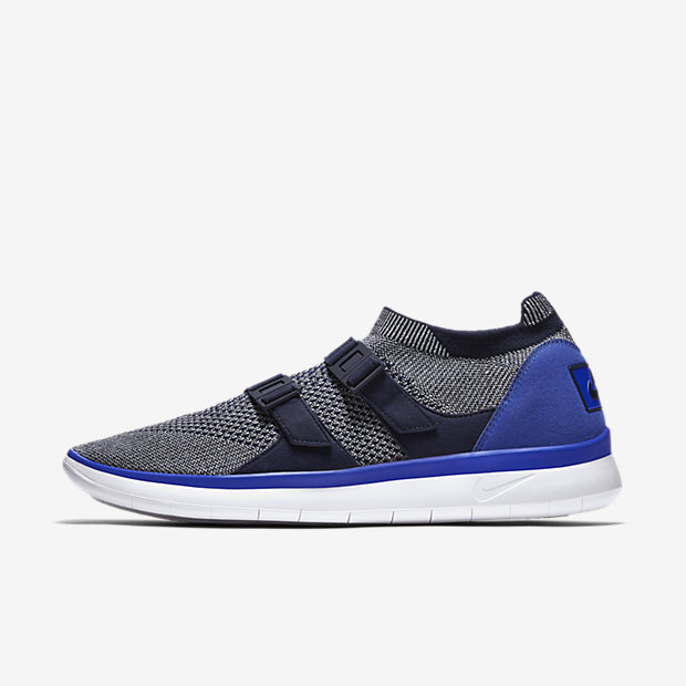 Nike (Thailand)