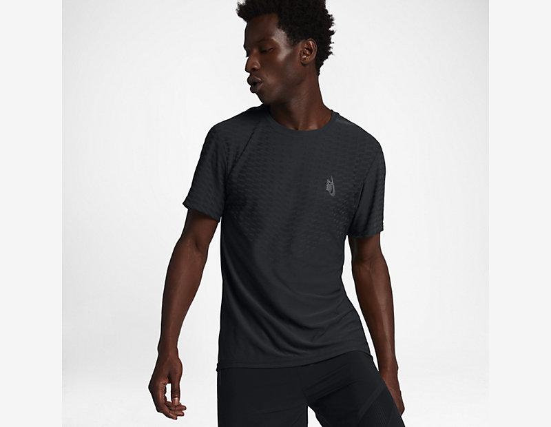 NikeLab Essentials Cool