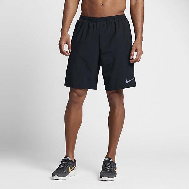 "Low Resolution Nike Flex 9"" 男子跑步短裤"