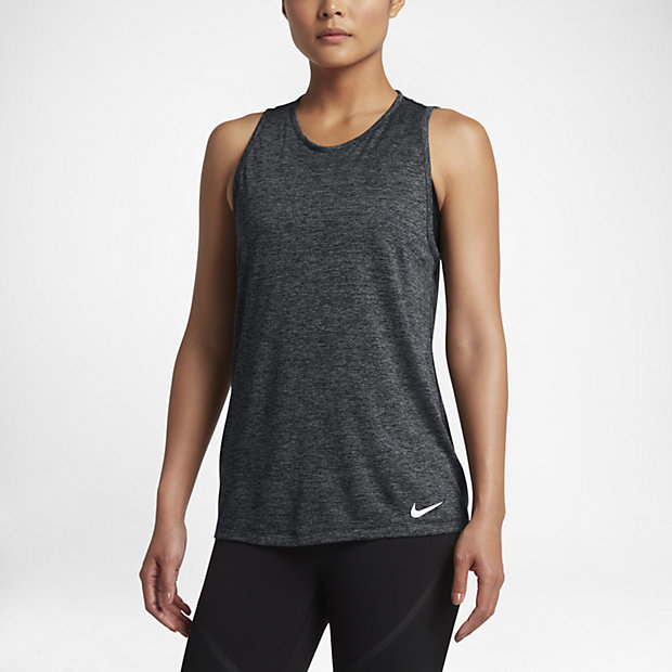 Low Resolution Nike Dry Women's Training Tank