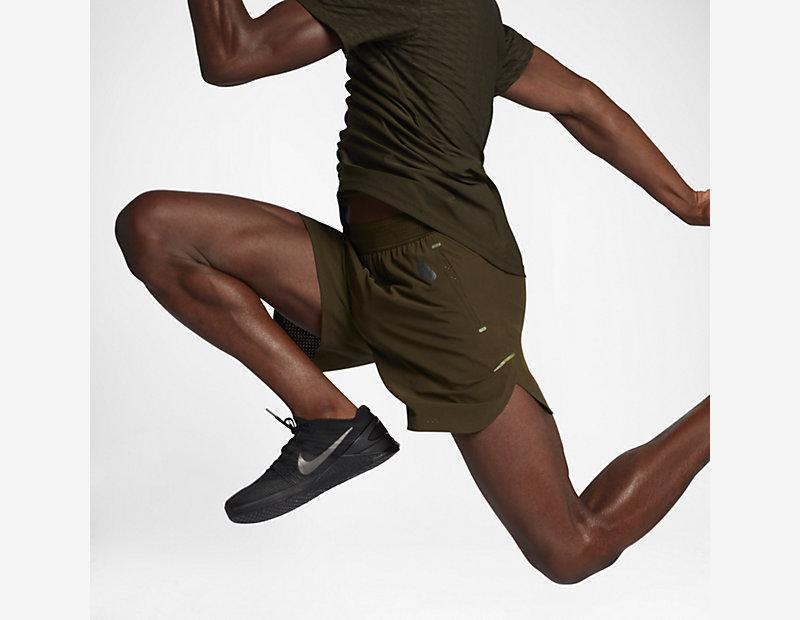 NikeLab Essentials Repel