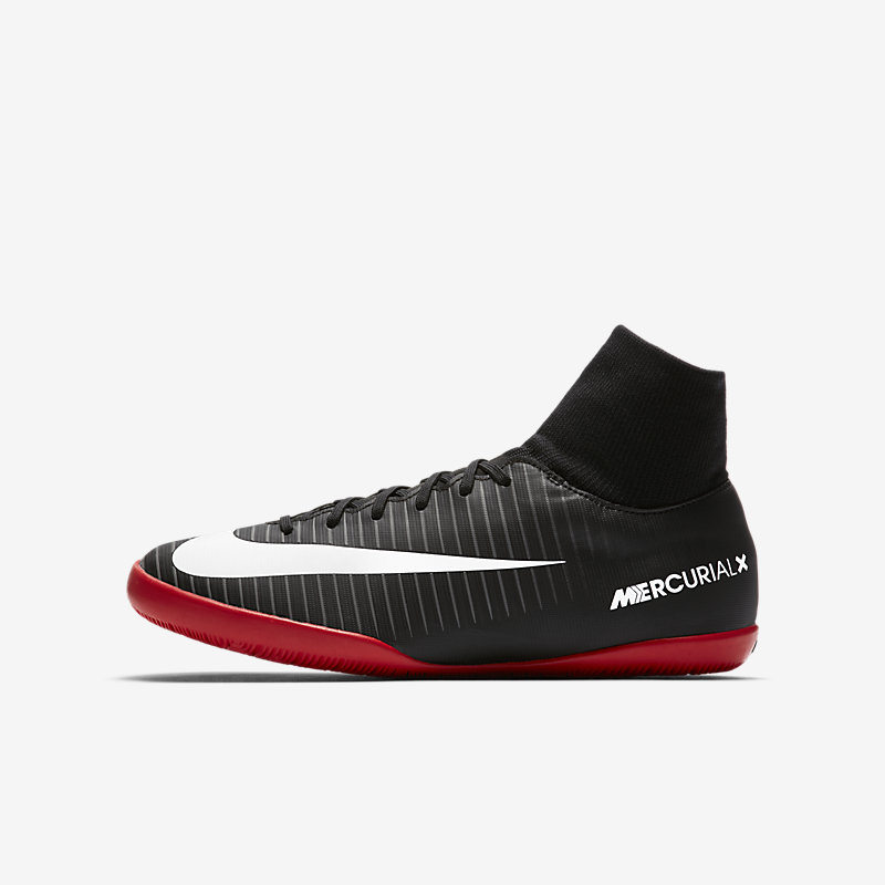 Nike Jr. MercurialX Victory VI Dynamic Fit IC