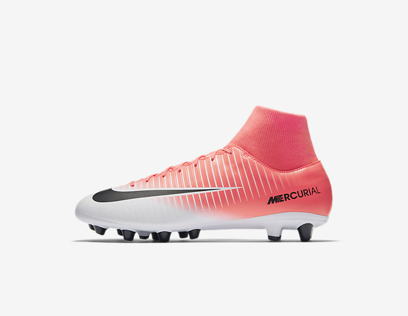 Nike Mercurial Victory VI Dynamic Fit AG-PRO