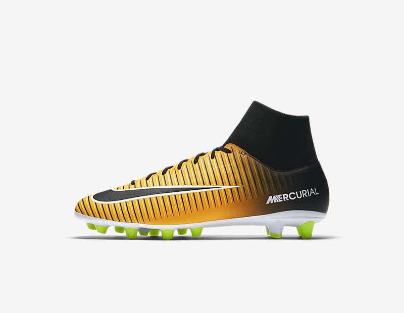 Nike Mercurial Victory VI Dynamic Fit AG-PRO Image