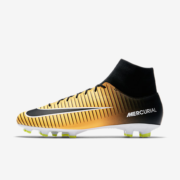nike mercurial victory vi dynamic fit fg firm ground football boot au. Black Bedroom Furniture Sets. Home Design Ideas