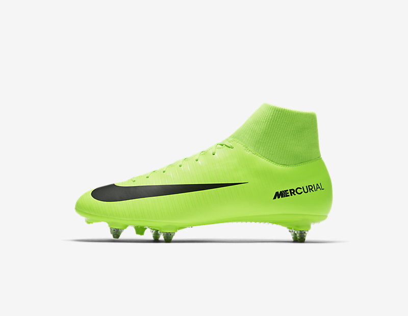 Nike Mercurial Victory VI Dynamic Fit SG
