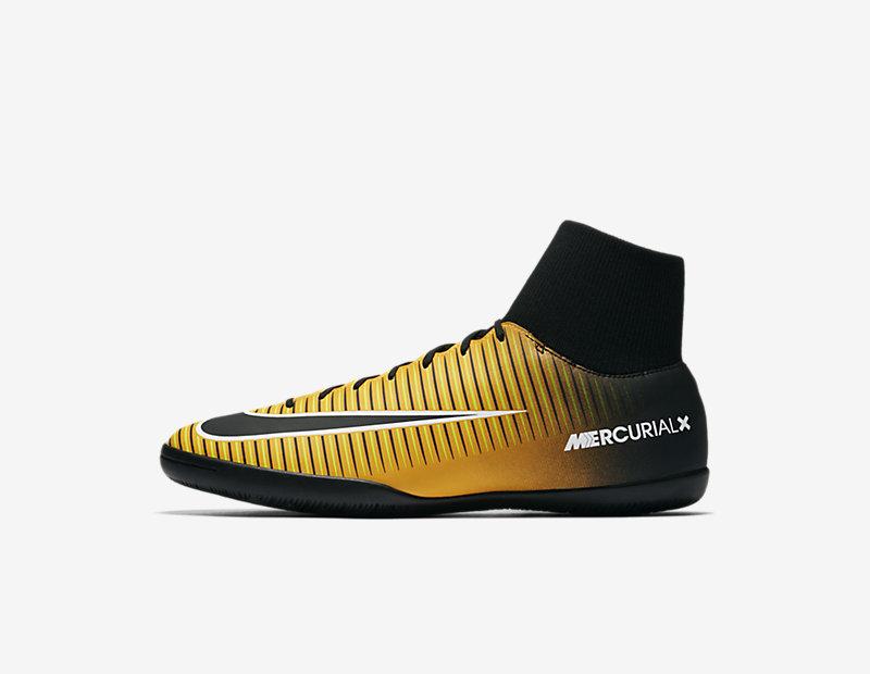 Nike MercurialX Victory VI Dynamic Fit IC