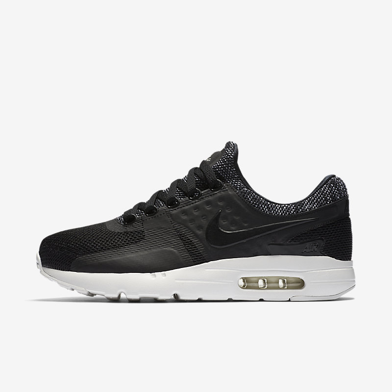Image For Nike Air Max Zero Breathe