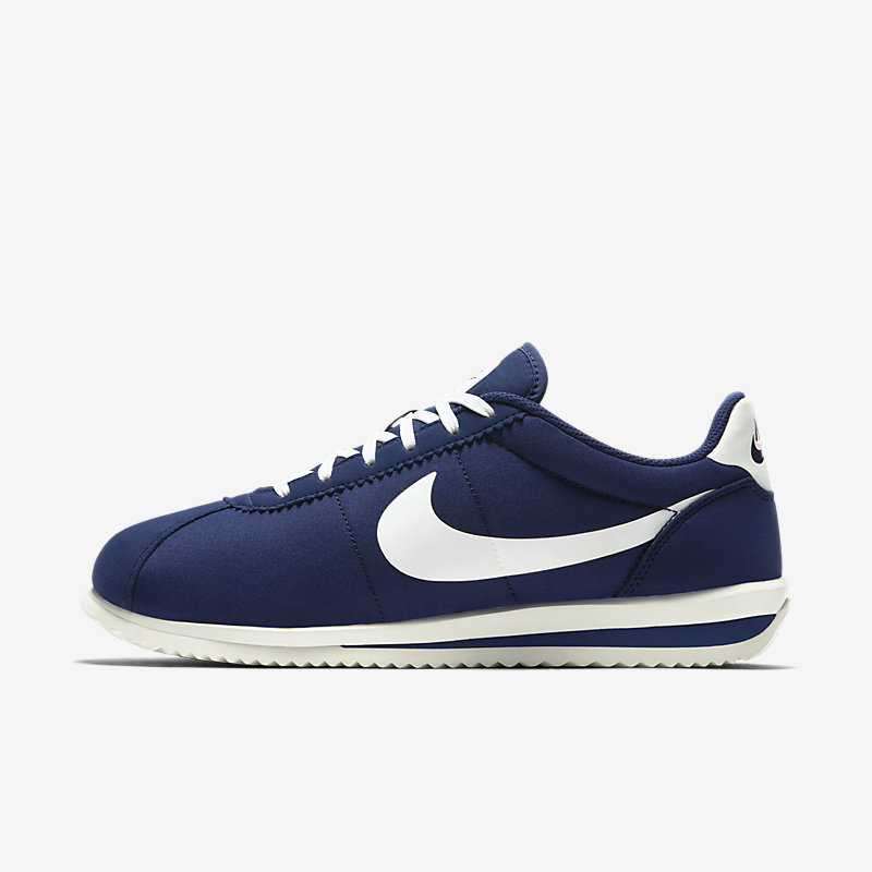 Image For Nike Cortez Ultra SD