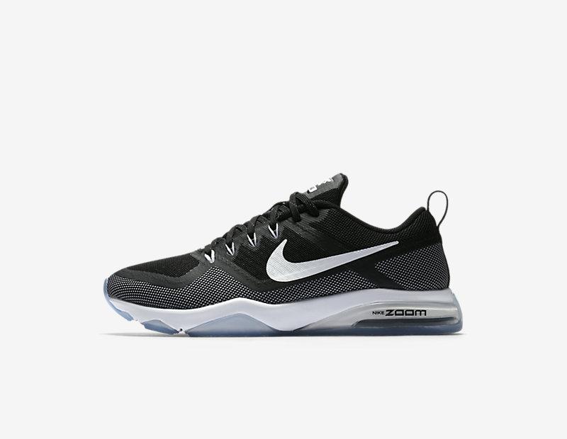 Nike Zoom Fitness