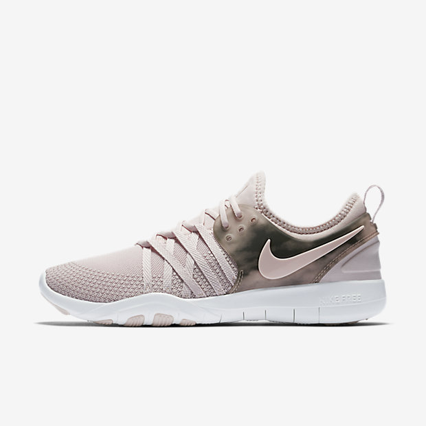 Sale alerts for  Nike Free TR7 AMP - Covvet