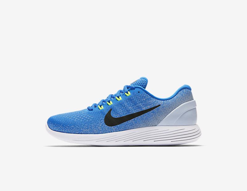 Nike LunarGlide 9 Explorer