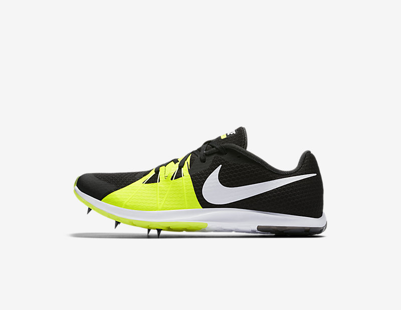 Image of Nike Zoom Rival XC