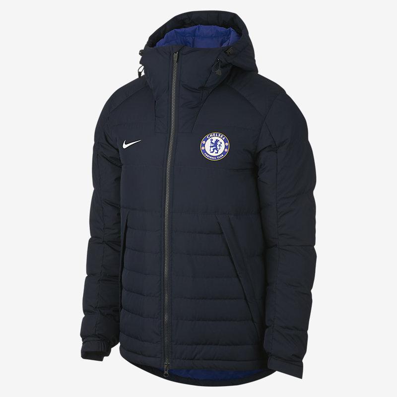 NIKE DE Chelsea FC