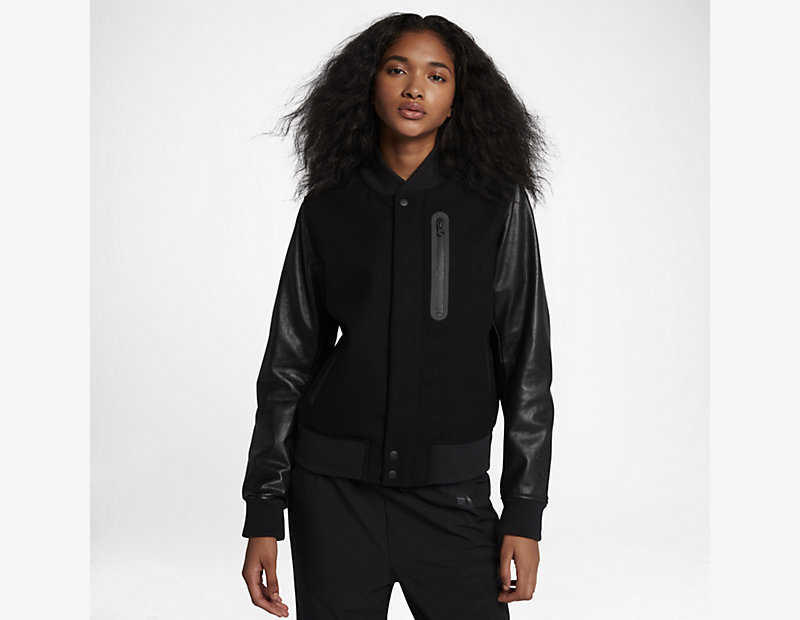 NikeLab Essentials Destroyer