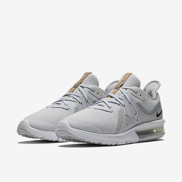 nike air max sequent femme,Nike Performance AIR MAX SEQUENT