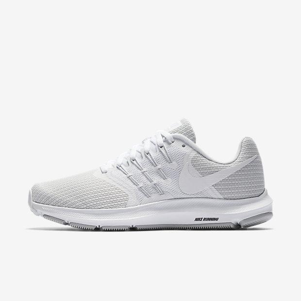 nike running zapatos