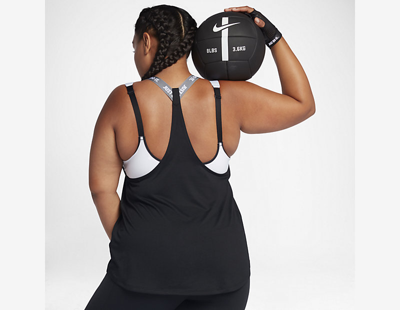 Nike Dry Elastika