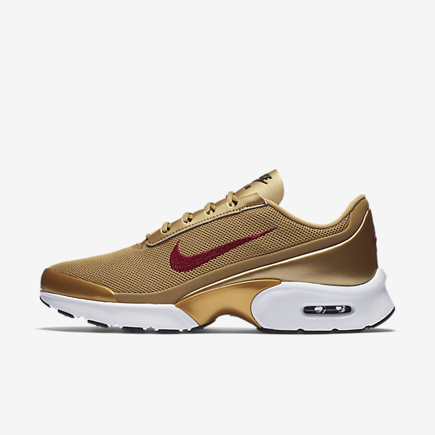 AIR MAX JEWELL QS