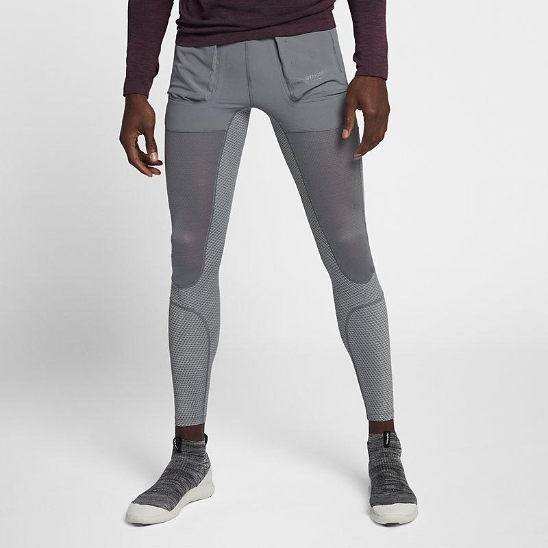 NikeLab Gyakusou