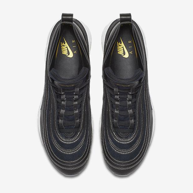 e68a4a5a1c51 Low Resolution NikeLab Air Max 97 Mid x Riccardo Tisci Men s Shoe ...