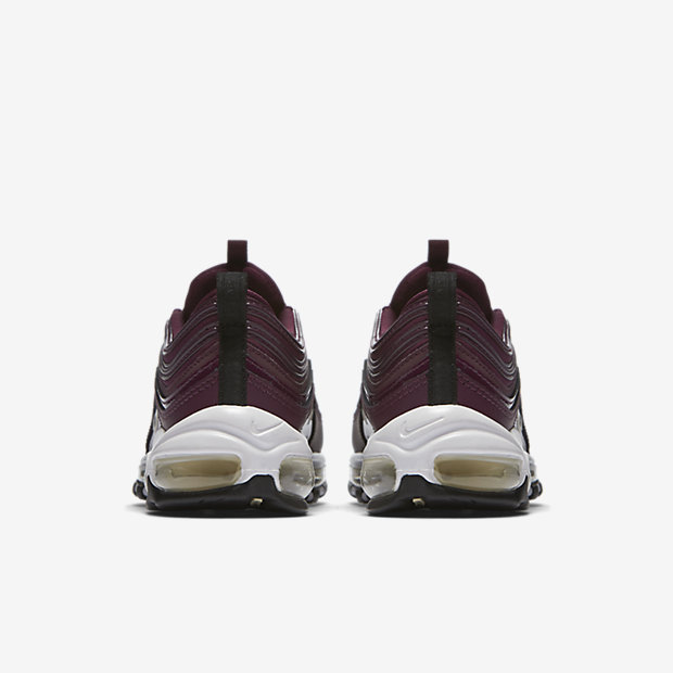 119da47b14382 Acquista scarpe nike air - OFF32% sconti