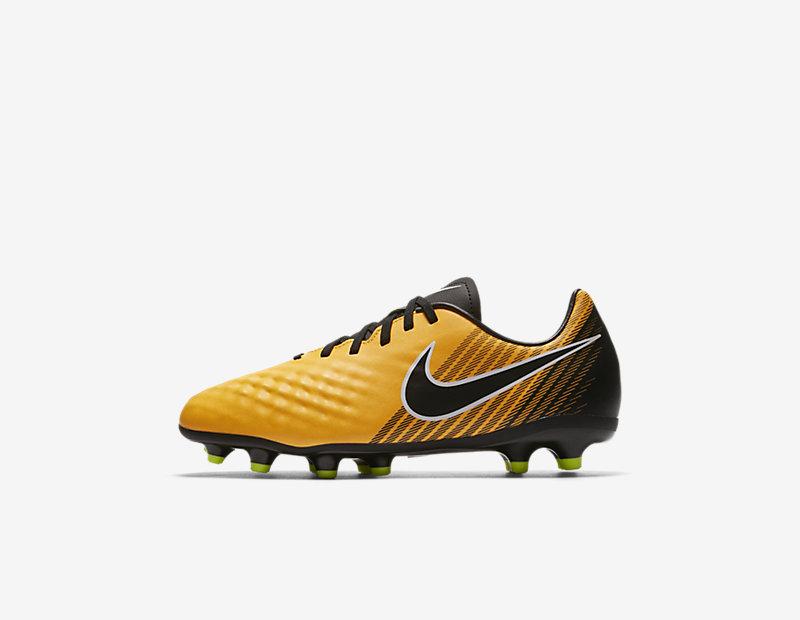 Nike Jr. Magista Onda II FG