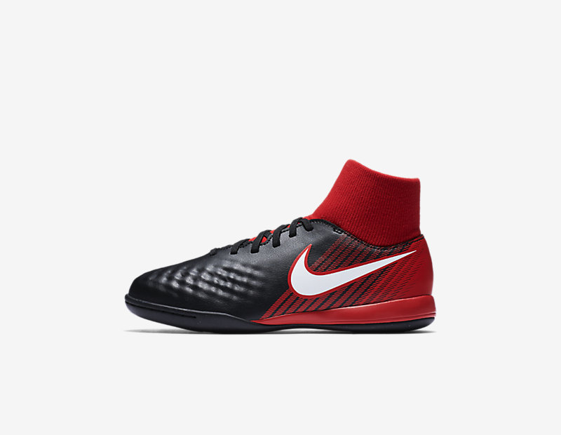 Nike Jr. MagistaX Onda II Dynamic Fit IC