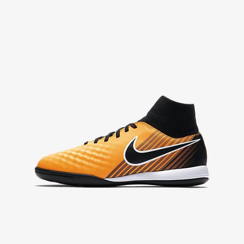 Nike Jr. MagistaX Onda II Dynamic Fit IC